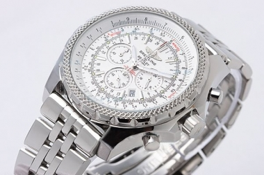 /watches_54/Breitling-520-/Fancy-Breitling-For-Bentley-Working-Chronograph.jpg