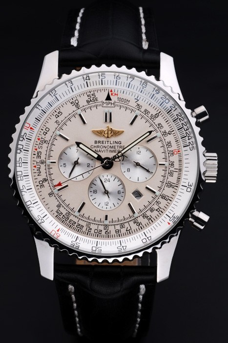 /watches_54/Breitling-520-/Fancy-Breitling-Navitimer-AAA-Watches-T1E7--17.jpg