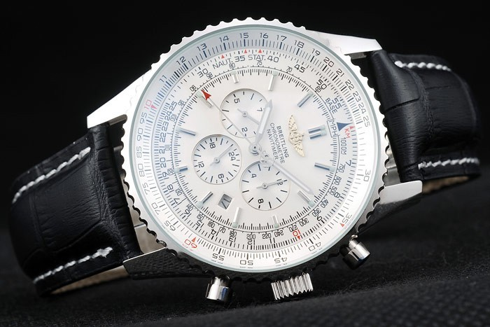 /watches_54/Breitling-520-/Fancy-Breitling-Navitimer-AAA-Watches-T1E7--18.jpg