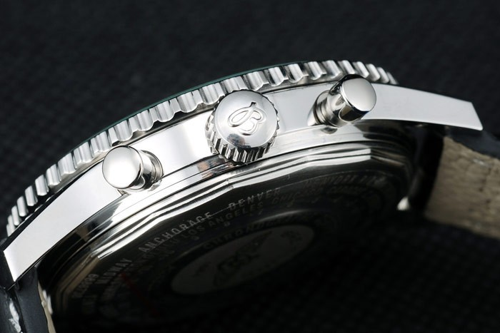 /watches_54/Breitling-520-/Fancy-Breitling-Navitimer-AAA-Watches-T1E7--19.jpg