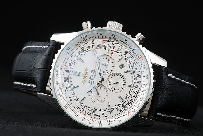 /watches_54/Breitling-520-/Fancy-Breitling-Navitimer-AAA-Watches-T1E7--22.jpg