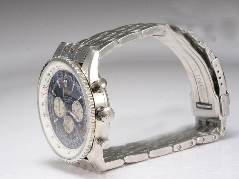 /watches_54/Breitling-520-/Fancy-Breitling-Navitimer-Working-Chronograph-15.jpg