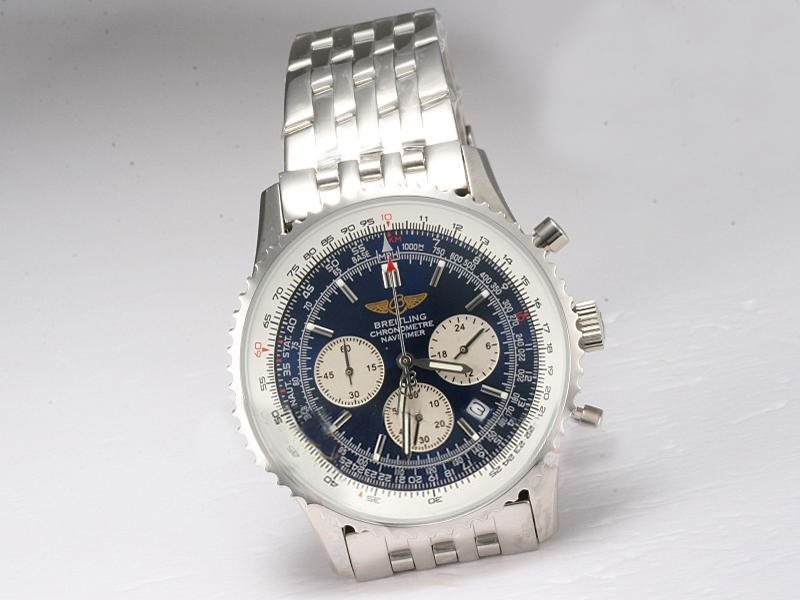 /watches_54/Breitling-520-/Fancy-Breitling-Navitimer-Working-Chronograph-17.jpg
