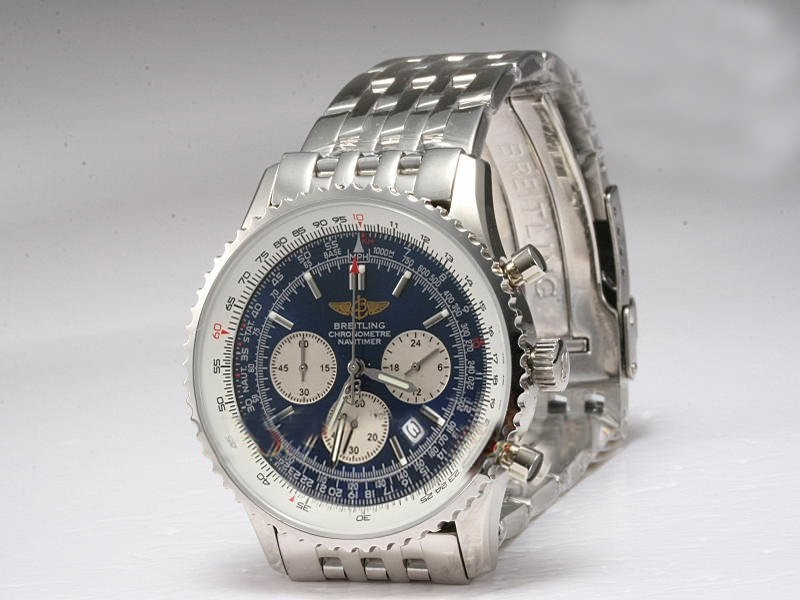 /watches_54/Breitling-520-/Fancy-Breitling-Navitimer-Working-Chronograph-20.jpg