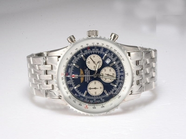 /watches_54/Breitling-520-/Fancy-Breitling-Navitimer-Working-Chronograph.jpg
