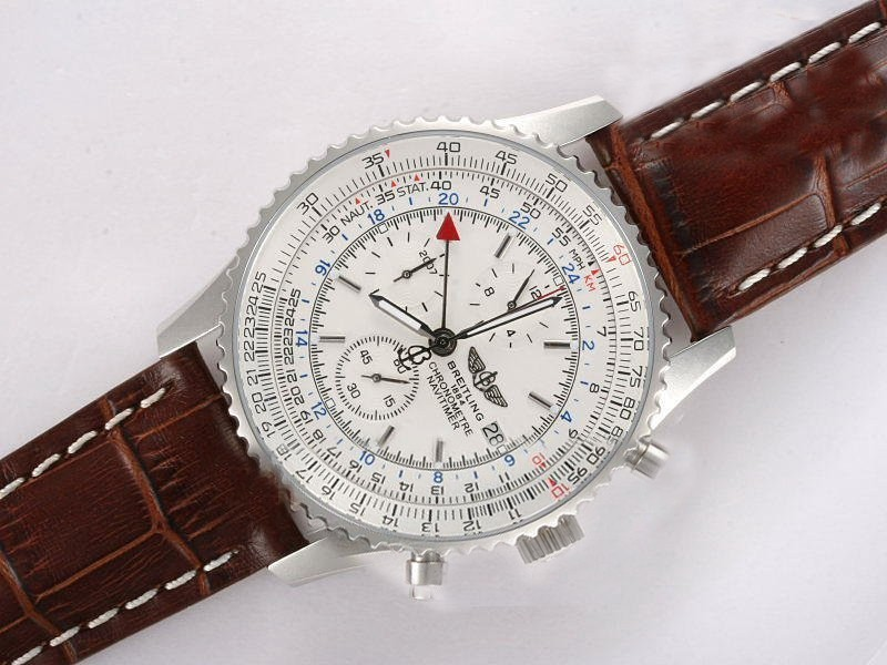 /watches_54/Breitling-520-/Fancy-Breitling-Navitimer-World-Chronograph-16.jpg