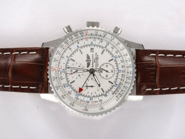 /watches_54/Breitling-520-/Fancy-Breitling-Navitimer-World-Chronograph.jpg
