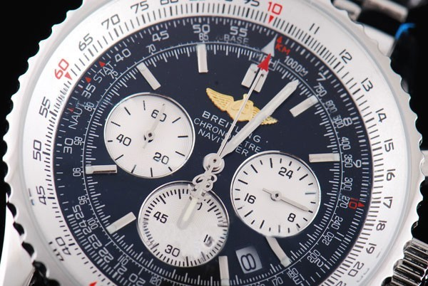 /watches_54/Breitling-520-/Fancy-Breitling-Navitimer-working-chronograph-18.jpg