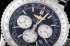 /watches_54/Breitling-520-/Fancy-Breitling-Navitimer-working-chronograph-5.jpg