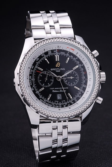 /watches_54/Breitling-520-/Gorgeous-Breitling-Bentley-AAA-Watches-L9I2--19.jpg
