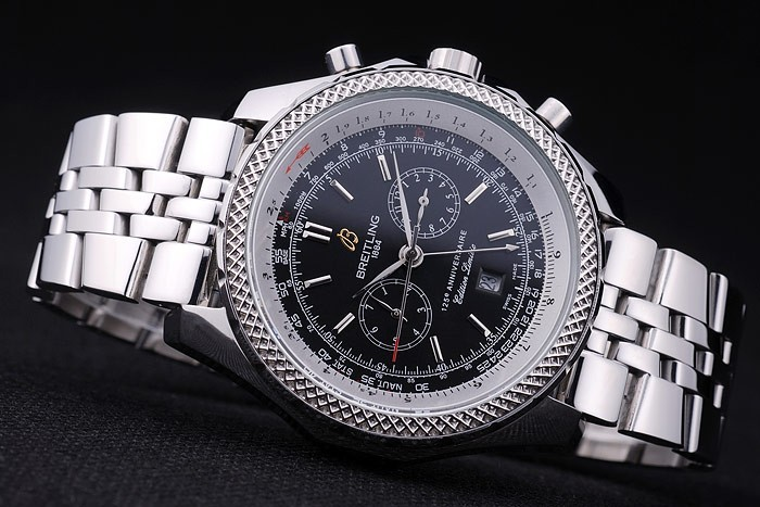 /watches_54/Breitling-520-/Gorgeous-Breitling-Bentley-AAA-Watches-L9I2--20.jpg