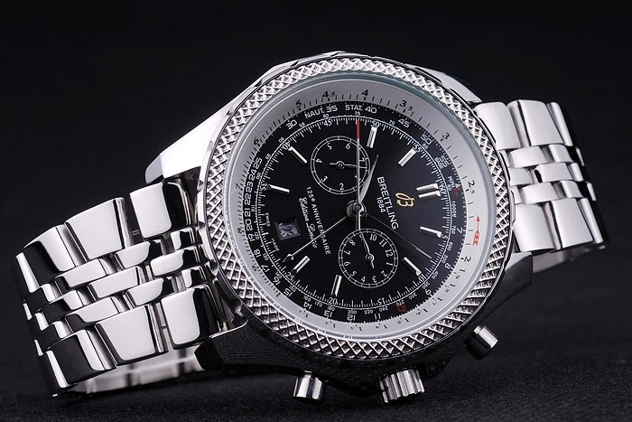 /watches_54/Breitling-520-/Gorgeous-Breitling-Bentley-AAA-Watches-L9I2--21.jpg