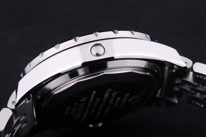/watches_54/Breitling-520-/Gorgeous-Breitling-Bentley-AAA-Watches-L9I2--22.jpg