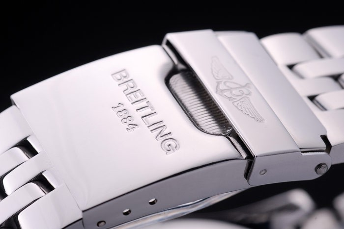 /watches_54/Breitling-520-/Gorgeous-Breitling-Bentley-AAA-Watches-L9I2--26.jpg