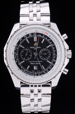 Gorgeous Breitling Bentley AAA Watches [L9I2]