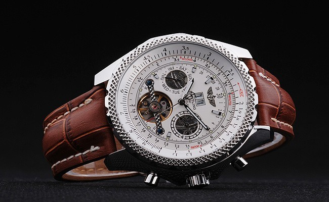 /watches_54/Breitling-520-/Gorgeous-Breitling-Bentley-AAA-Watches-M2V7--20.jpg