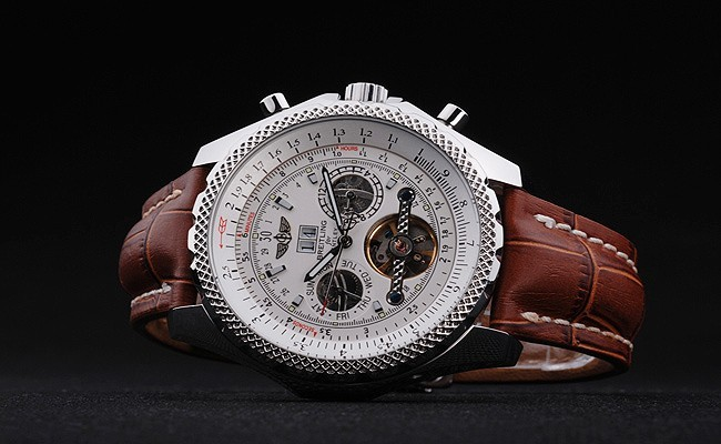 /watches_54/Breitling-520-/Gorgeous-Breitling-Bentley-AAA-Watches-M2V7--25.jpg