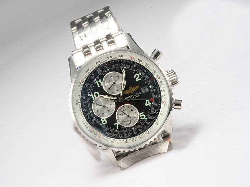 /watches_54/Breitling-520-/Gorgeous-Breitling-Navitimer-Chronograph-40.jpg