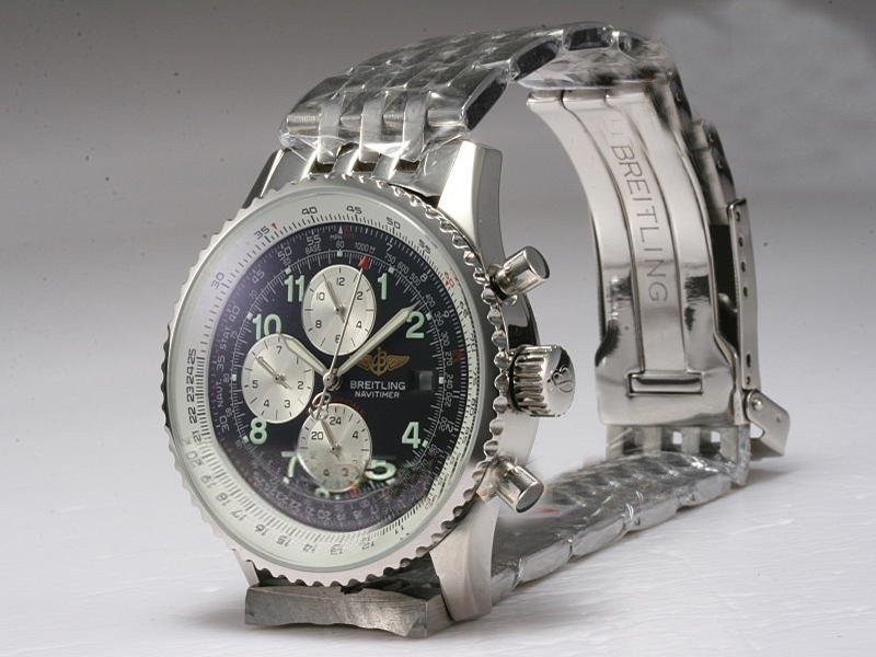 /watches_54/Breitling-520-/Gorgeous-Breitling-Navitimer-Chronograph-41.jpg