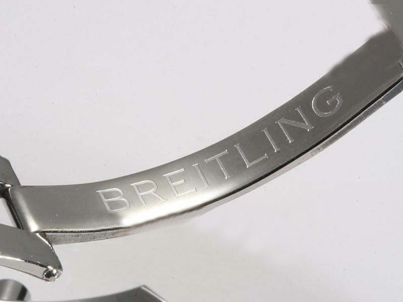 /watches_54/Breitling-520-/Gorgeous-Breitling-for-Bentley-Motors-T-21.jpg