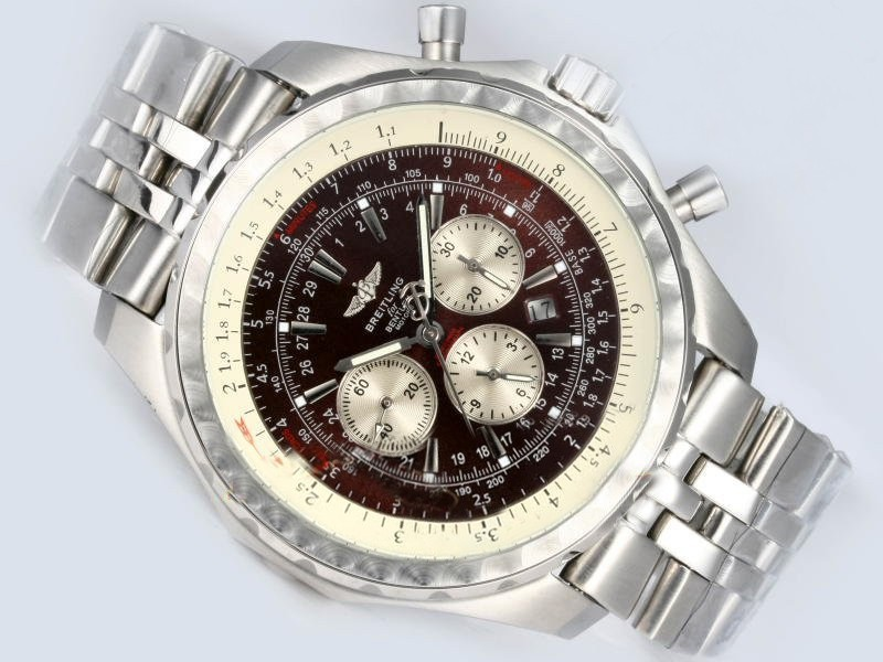 /watches_54/Breitling-520-/Gorgeous-Breitling-for-Bentley-Motors-T-23.jpg