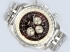 /watches_54/Breitling-520-/Gorgeous-Breitling-for-Bentley-Motors-T-8.jpg