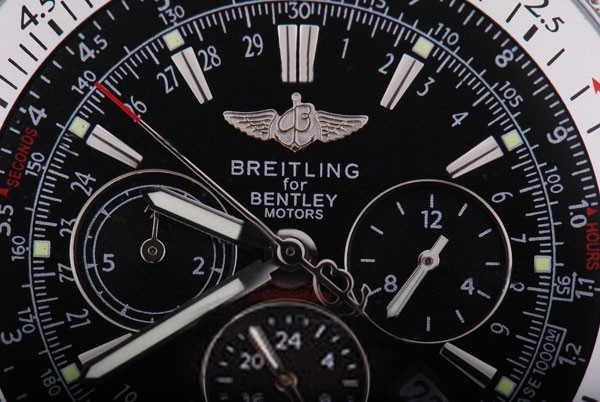 /watches_54/Breitling-520-/Great-Breitling-Bentley-Automatic-Movement-Black-17.jpg