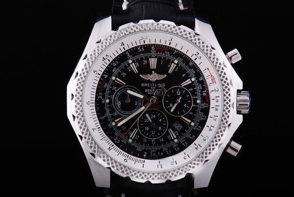 /watches_54/Breitling-520-/Great-Breitling-Bentley-Automatic-Movement-Black-18.jpg