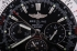 /watches_54/Breitling-520-/Great-Breitling-Bentley-Automatic-Movement-Black-2.jpg