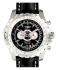 /watches_54/Breitling-520-/Great-Breitling-Bentley-Super-sports-BR-1404-AAA-2.jpg