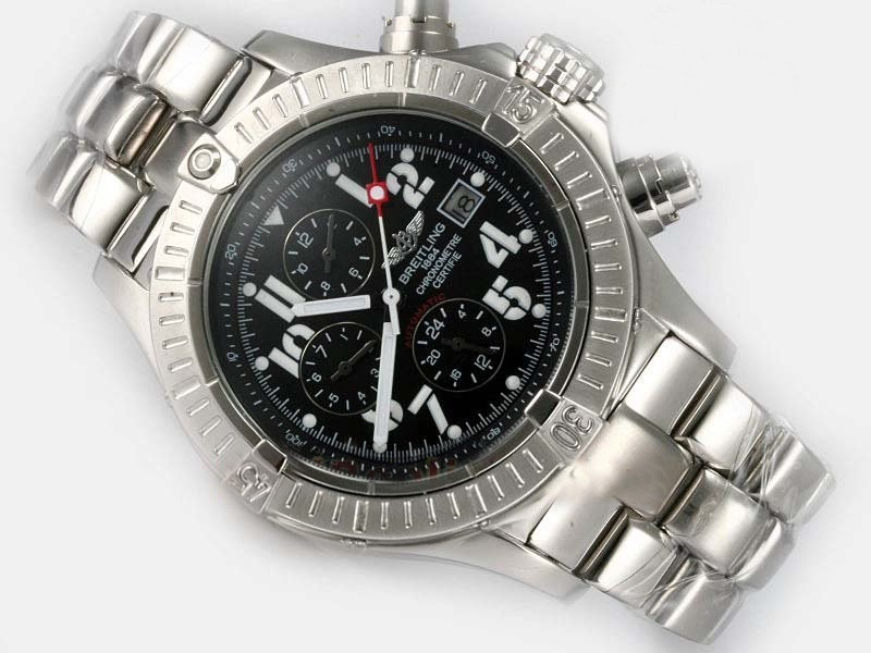 /watches_54/Breitling-520-/Great-Breitling-Skyland-Avenger-V2-Automatic-21.jpg