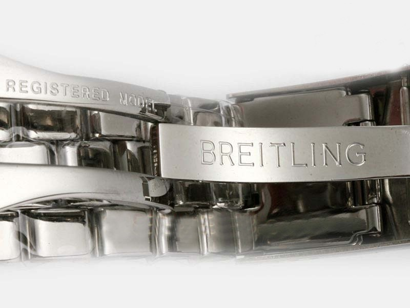 /watches_54/Breitling-520-/Great-Breitling-Skyland-Avenger-V2-Automatic-23.jpg