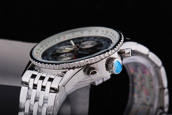 /watches_54/Breitling-520-/Modern-Breitling-Navitimer-Chronograph-Asia-22.jpg