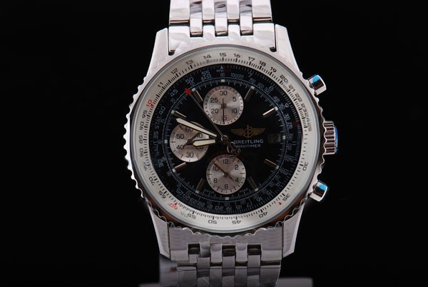 /watches_54/Breitling-520-/Modern-Breitling-Navitimer-Chronograph-Asia-23.jpg