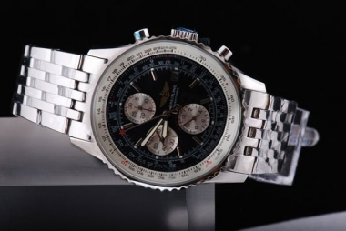 /watches_54/Breitling-520-/Modern-Breitling-Navitimer-Chronograph-Asia.jpg