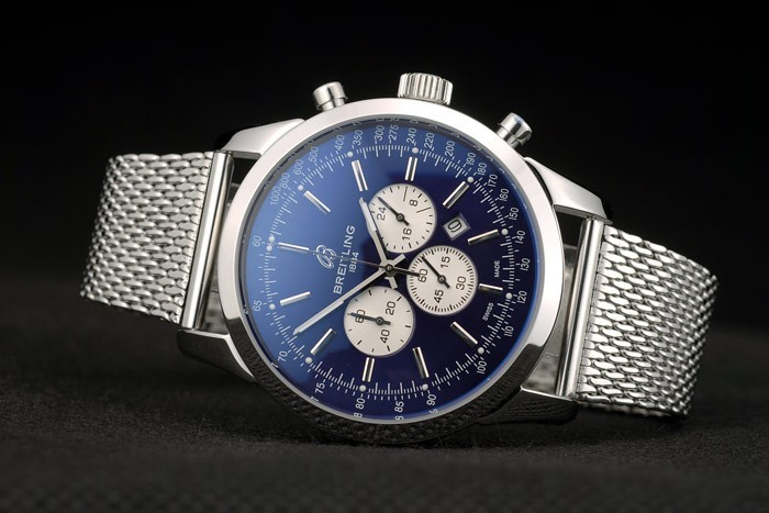 /watches_54/Breitling-520-/Modern-Breitling-Transocean-AAA-Watches-T4U9--24.jpg