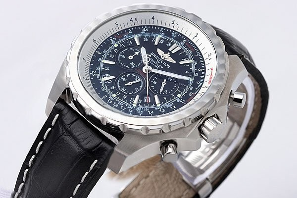 /watches_54/Breitling-520-/Perfect-Breitling-For-Bentley-Chronograph-Quartz-5.jpg