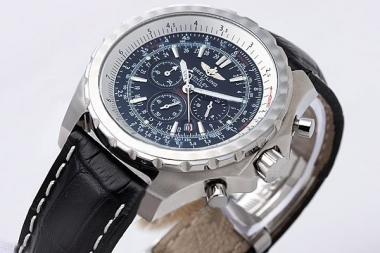 /watches_54/Breitling-520-/Perfect-Breitling-For-Bentley-Chronograph-Quartz.jpg