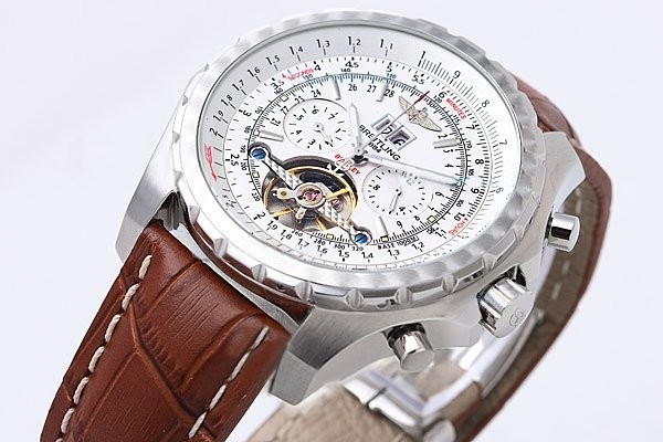 /watches_54/Breitling-520-/Perfect-Breitling-for-Bentley-Motors-Automatic-5.jpg