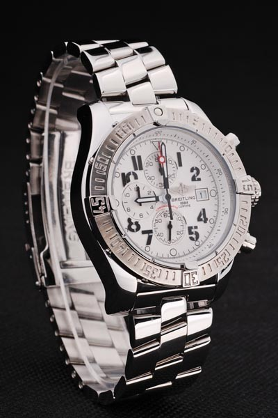 /watches_54/Breitling-520-/Popular-Breitling-Avenger-AAA-Watches-T3I1--20.jpg