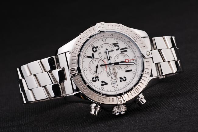 /watches_54/Breitling-520-/Popular-Breitling-Avenger-AAA-Watches-T3I1--21.jpg