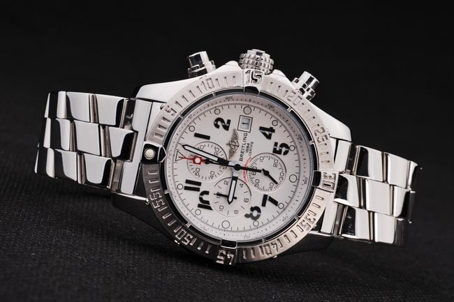/watches_54/Breitling-520-/Popular-Breitling-Avenger-AAA-Watches-T3I1--22.jpg