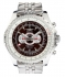 /watches_54/Breitling-520-/Popular-Breitling-Bentley-Super-sports-BR-1410-2.jpg
