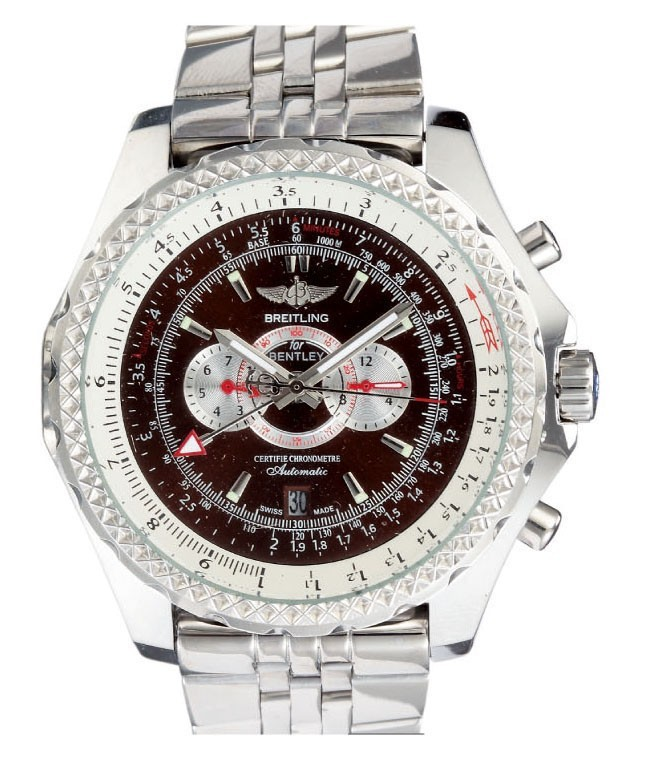 /watches_54/Breitling-520-/Popular-Breitling-Bentley-Super-sports-BR-1410-5.jpg
