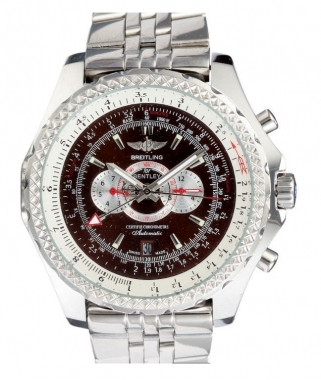 /watches_54/Breitling-520-/Popular-Breitling-Bentley-Super-sports-BR-1410.jpg
