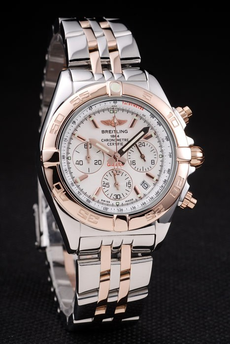 /watches_54/Breitling-520-/Popular-Breitling-Certifie-AAA-Watches-B2C4--17.jpg