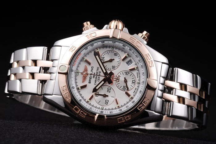 /watches_54/Breitling-520-/Popular-Breitling-Certifie-AAA-Watches-B2C4--18.jpg