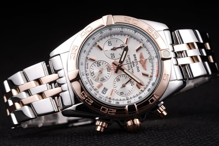 /watches_54/Breitling-520-/Popular-Breitling-Certifie-AAA-Watches-B2C4--19.jpg