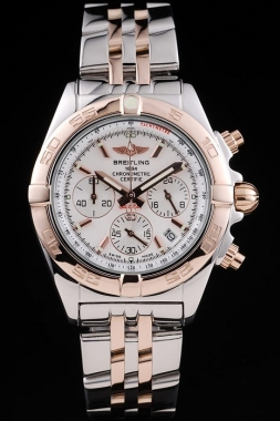 Popular Breitling Certifie AAA Watches [B2C4]