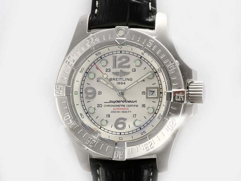 /watches_54/Breitling-520-/Popular-Breitling-Super-Ocean-Automatic-with-23.jpg